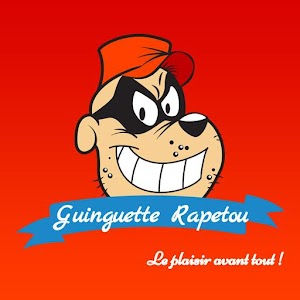 Download free Guiguette Rapetou for PC on Windows and Mac