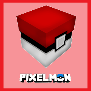 Pixelmoon PokeCraft Mods MCPE 2018 HD For PC / Windows 7/8/10 / Mac – Free Download