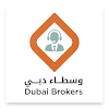 Dubai Brokers