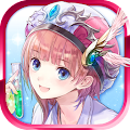 Game アトリエ クエストボード APK for Kindle