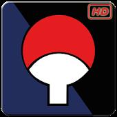 App Best Uchiha Clan Wallpapers HD APK for Windows Phone