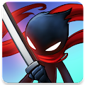 Free Stickman Revenge 3 - Ninja Warrior - Shadow Fight APK for Windows 8