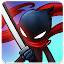 Stickman Revenge 3 - Ninja Warrior - Shadow Fight