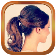 Best Hairstyles Ideas