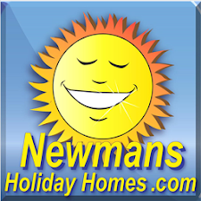 Newmans Holiday Homes