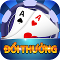 Game Game danh bai doi thuong - LVC APK for Windows Phone