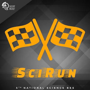 Download SciRun '16 For PC Windows and Mac