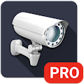 App tinyCam PRO - Swiss knife to monitor IP cam APK for Kindle