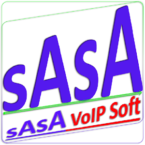 Download sAsA Dialer Demo For PC Windows and Mac