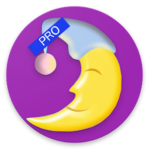 Baby Sleep-Lullaby, Animations, White Noise Pro For PC / Windows 7/8/10 / Mac – Free Download