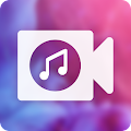 Fideo: Music Video Show APK for Bluestacks