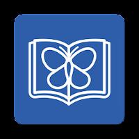 FreePrints Photobooks For PC (Windows And Mac)