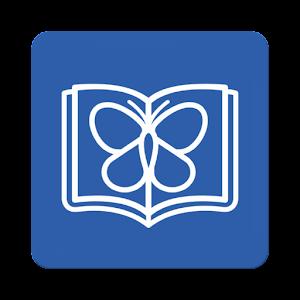 FreePrints Photobooks For PC
