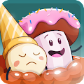 Download Sugar Slide: The Path Home APK for Android Kitkat