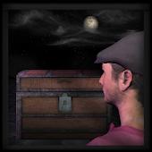 Download Finding Treasure APK