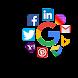 Social Media Connection 2019