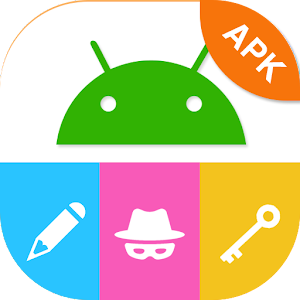 Apk editor 2017 app for android