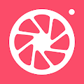 App POMELO-absolute filters APK for Windows Phone