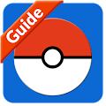 Tips for Pokémon Go New 2016 APK for Lenovo