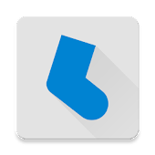 Shootr APK for Lenovo