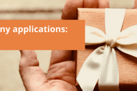 Packaging Shiny applications: A deep dive