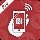 Smart NFC Pro
