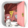 Game Escape Game: Tea Party APK for Kindle