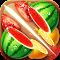 hack astuce Fruit Blast en français