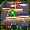 Free Download Laser Balls APK for Samsung