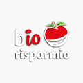 App ⁠⁠⁠bIOrisparmio version 2015 APK