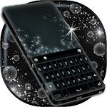 Dark Material Keyboard 4.181.106.85 Apk