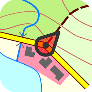 Topo GPS Germany For PC / Windows 7/8/10 / Mac – Free Download