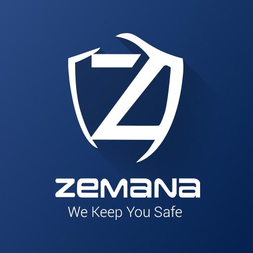 Zemana Antivirus & Security APK Cracked Download