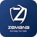 Zemana Antivirus & Security 1.6.6 icon