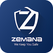 Zemana Mobile Antivirus for Lollipop - Android 5.0