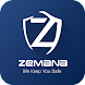 Mobile Antivirus by Zemana