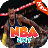 App Guide For NBA Mobile LIVE 2k17 APK for Windows Phone