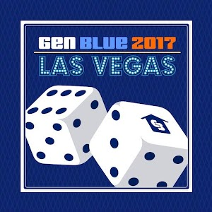 Gen Blue 2017 For PC