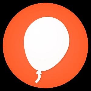 SharikDC For PC / Windows 7/8/10 / Mac – Free Download