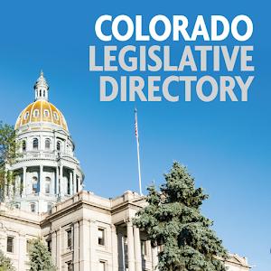 CREA 2019 Colorado Legislature For PC / Windows 7/8/10 / Mac – Free Download