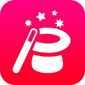 Photo Editor Pro APK for iPhone