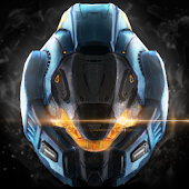 Download Full Space Commander  APK