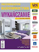 Screenshot of Budujemy Dom Extra