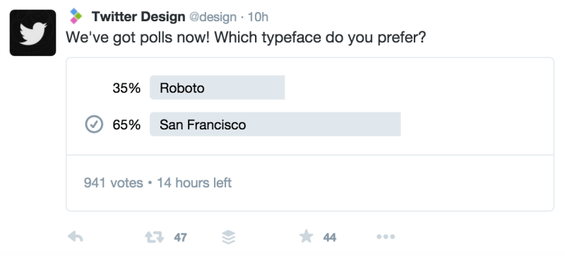 poll-after-800x362