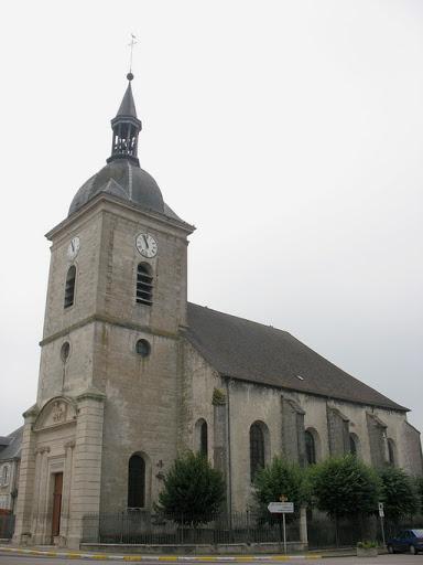 photo de Doulaincourt Saucourt (Doulaincourt)