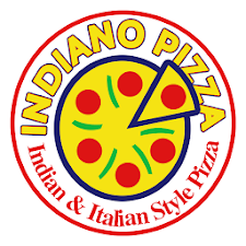Indiano Pizza London