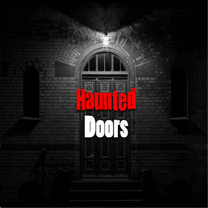 Haunted Doors android spiele download