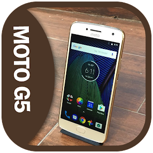 moto style themes apps