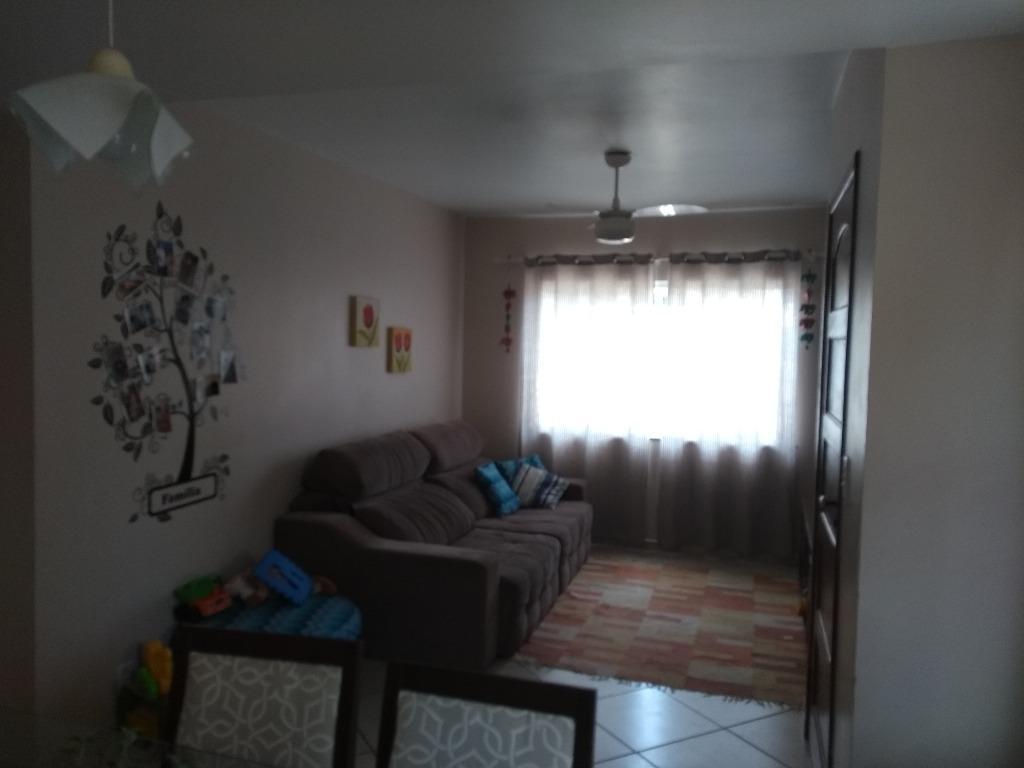 Casa em Jardim Atlântico  -  Rio das Ostras - RJ