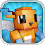 Download Pixelmon Hunter APK